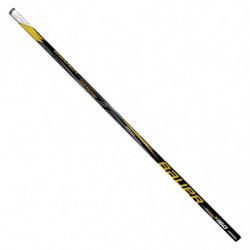 Bauer S160 kompozitni hokejski ročaj - Senior