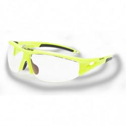Salming V1 zaščitna očala – Senior