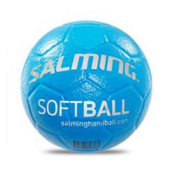 Salming Starter žoga za rokomet