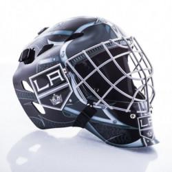 FRANKLIN NHL Team Mini maska za vratarje