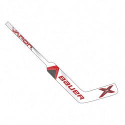Bauer Goalie Vapor 1X MINI kompozitna hokejska palica
