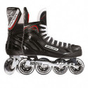 Bauer Vapor XR400 inline hokejski rolerji - Senior