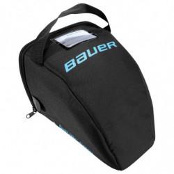 Bauer torba za hokejsko masko za vratarja