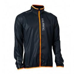Salming Ultralite moška jakna 2.0 - Senior