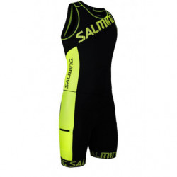 Salming Triatlon Suit Men majica brez rokavov -Senior