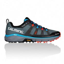 Salming Trail T5 tekaški copati - Senior