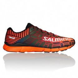 Salming Speed 6  men tekaški copati - Senior