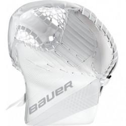 BAUER Supreme 1X hokejska lovilka za vratarja - Senior