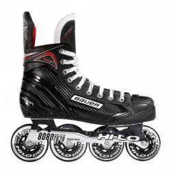 Bauer Vapor XR300 inline hokejski rolerji - Youth