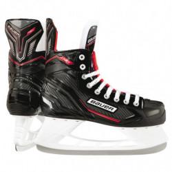 Bauer Vapor NSX Junior hokejske drsalke - '18 Model