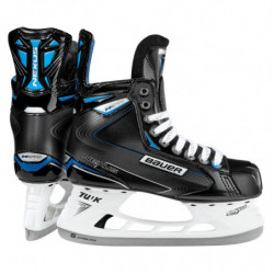 Bauer Nexus N2700 Senior hokejske drsalke - '18 Model