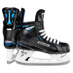 Bauer Nexus N2700 Senior hokejske drsalke - '18 Model