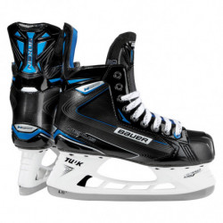 Bauer Nexus N2900 Senior hokejske drsalke - '18 Model