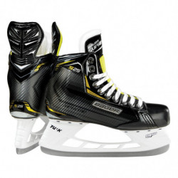 Bauer Supreme S25 Junior hokejske drsalke - '18 Model