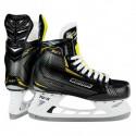 Bauer Supreme S27 Senior hokejske drsalke - '18 Model