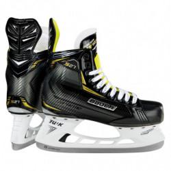 Bauer Supreme S27 Senior hockey ice skates - '18 Model