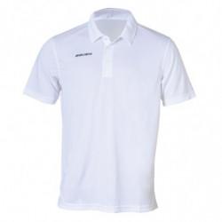 Bauer Core Polo majica - Senior