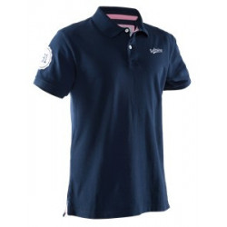 Salming Original Polo majica - Senior