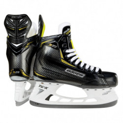 Bauer Supreme S29 Junior hokejske drsalke - '18 Model