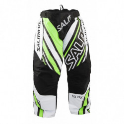 Salming Phoenix Goalie Pant - Junior