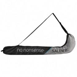 Salming Pro Tour Toolbag torba za floorball palice - Senior