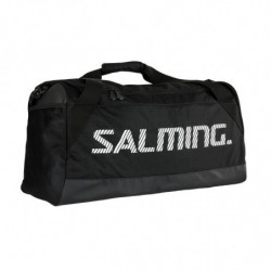 Salming Teambag torba 55L - Senior