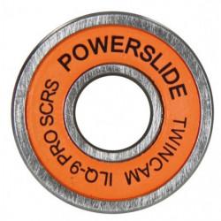 Powerslide ILQ9 PRO 608 ležaji