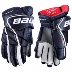 Bauer Vapor X900 LITE Senior hokejske rokavice - '18 Model