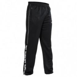 Salming Delta hlače - Junior