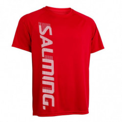 Salming Training 2.0 majica - Senior