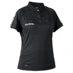 Salming Referee polo dres Women - Senior