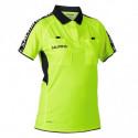Salming Referee polo dres Women - Senior
