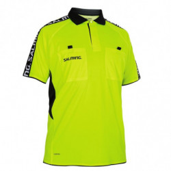 Salming Referee polo dres - Senior