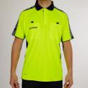 Salming Referee polo dres - Senior