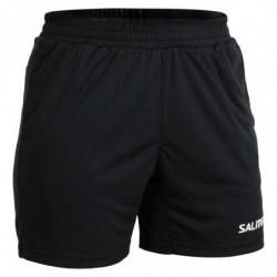 Salming Referee Women hlače - Senior