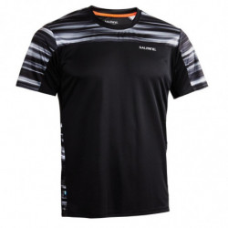 Salming Motion Tee - Senior