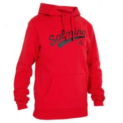 Salming Logo Hood - Senior