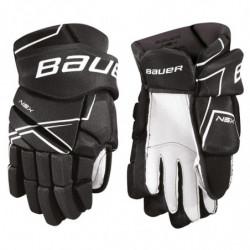 Bauer NSX Senior hokejske rokavice - '18 Model