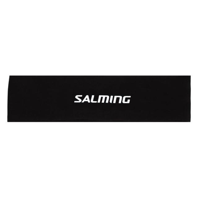 Salming trak za lase - Senior