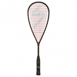 Salming PowerRay lopar za squash
