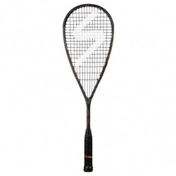 Salming Cannone PowerLite lopar za squash