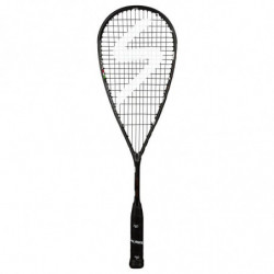 Salming Cannone Feather lopar za squash
