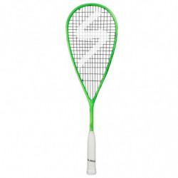 Salming Cannone lopar za squash