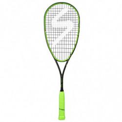 Salming Fusione PowerLite lopar za squash
