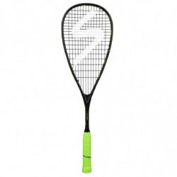 Salming Forza Pro lopar za squash