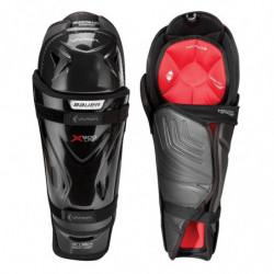 Bauer Vapor X900 LITE Junior hokejski ščitniki za kolena - '18 Model