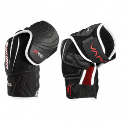 Bauer Vapor X800 LITE Senior hockey elbow pads - '18 Model