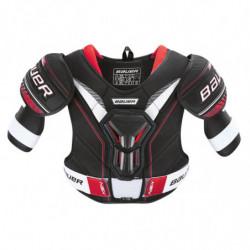 Bauer NSX Junior hokejski ščitniki za ramena - '18 Model