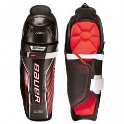 Bauer NSX Senior hokejski ščitniki za kolena - '18 Model