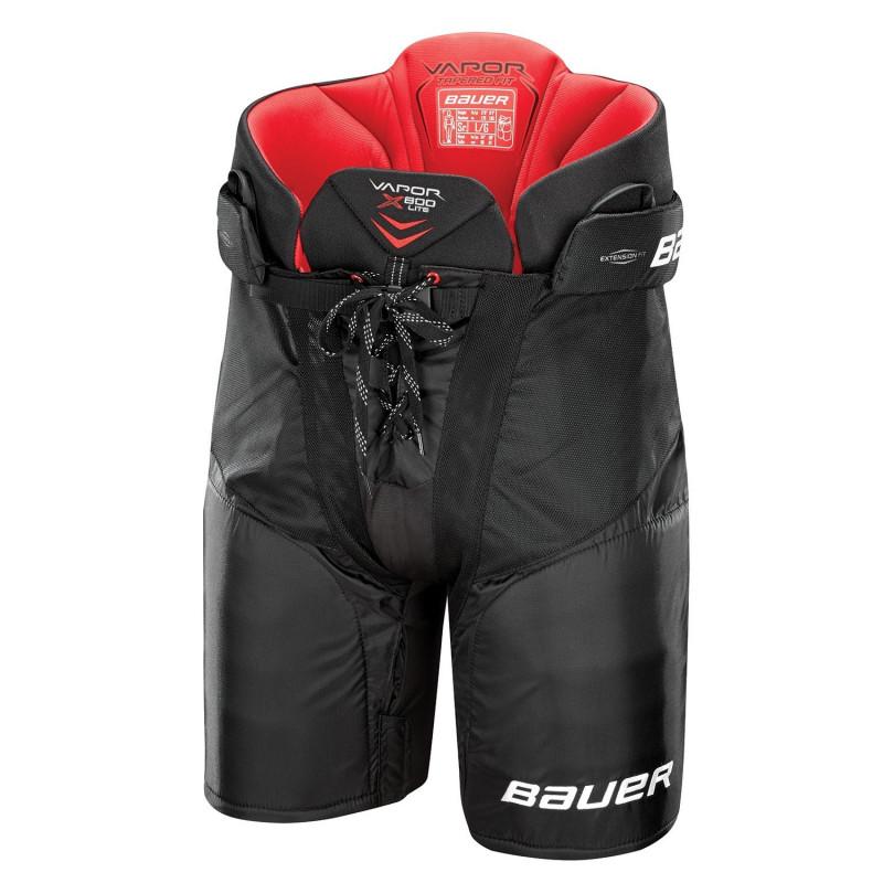 Bauer Vapor X800 LITE Senior hokejske hlače - '18 Model